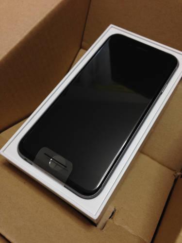 iPhone6オープン