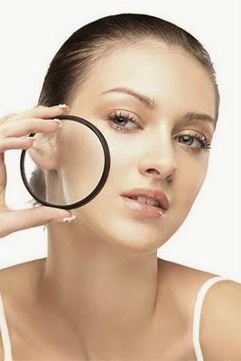Skin whitening treatment to avoid sun exposure