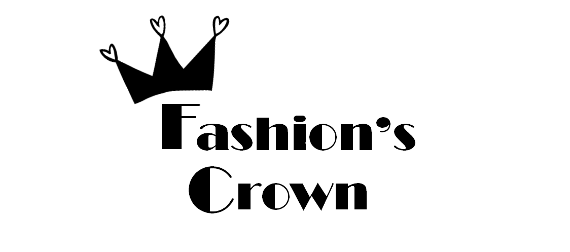 Fashion's Crown