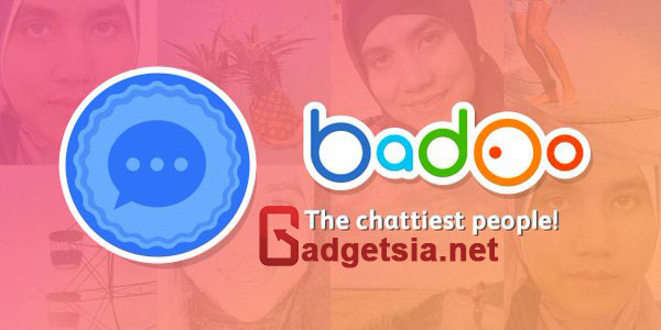 Aplikasi Pencari Jodoh Android - Badoo