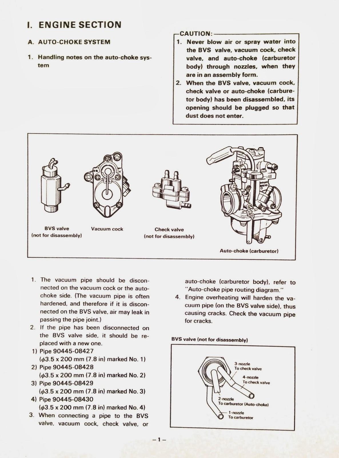 yamaha lc50 yamaha lc50 service manual rh yamahalc50 blogspot com Yamaha ATV Wiring Diagram Yamaha ATV Wiring Diagram