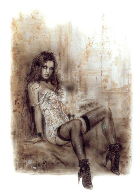 luis_royo_prohibited001.jpg