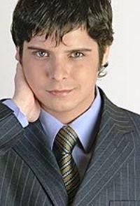 Gian Piero Díaz