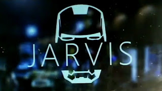 AI Jarvis