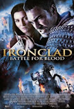 IRONCLAD 2 : BATTLE FOR BLOOD