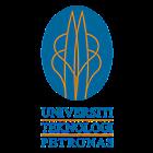 Jawatan Kosong Universiti Teknologi PETRONAS (UTP)