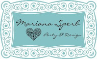 Mariana Sperb Party & Design