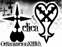OrganizacionXIIIkh