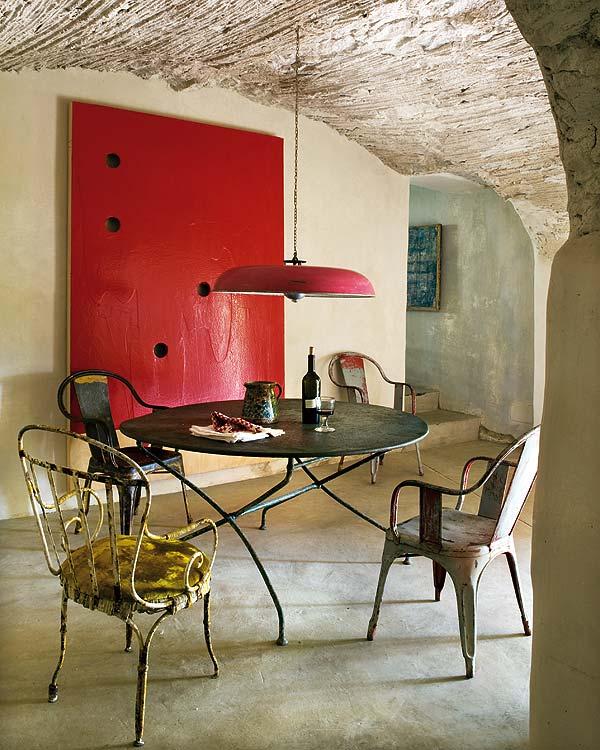 Decorando y renovando para casi todos los estilos - Lamparas estilo industrial ...