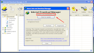 Download IDM 6.18 Terbaru Full Version