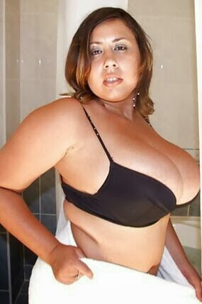 Gya in all her bbw finest | Boobs Pussy Nude Photo