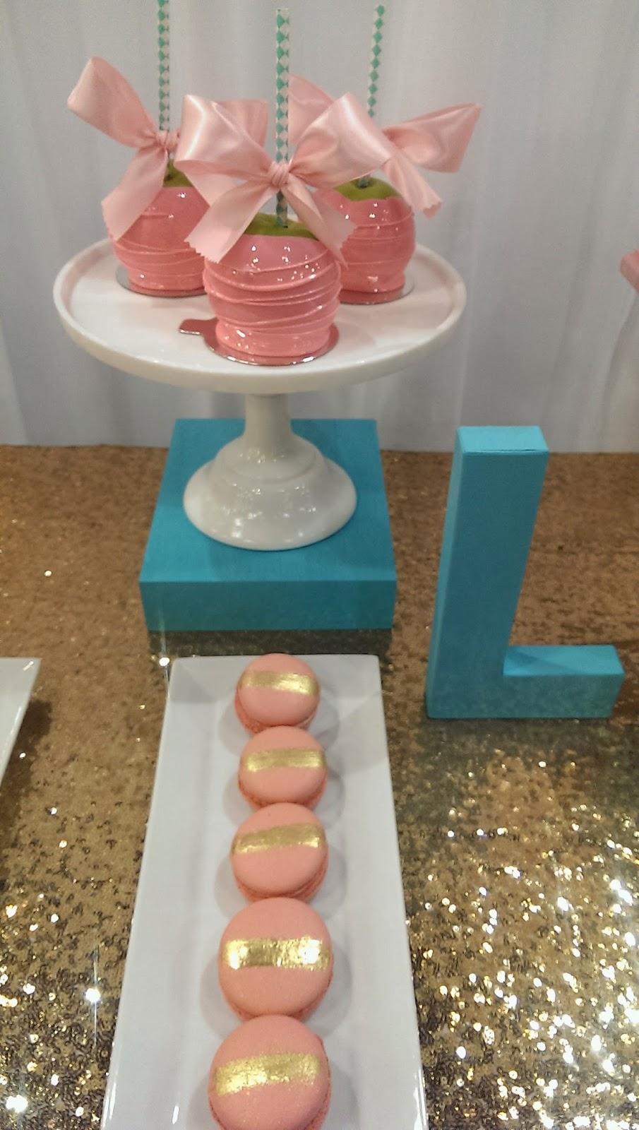 LA%2BCookie%2BCon LA Cookie Con Review  #lacookiecon