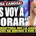 viviana-canosa-arranco-el-programa-llorando-le-crees.html