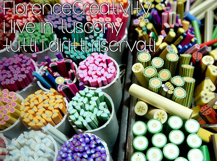 florencecreativity, tutti i colori del fatto a mano in italia