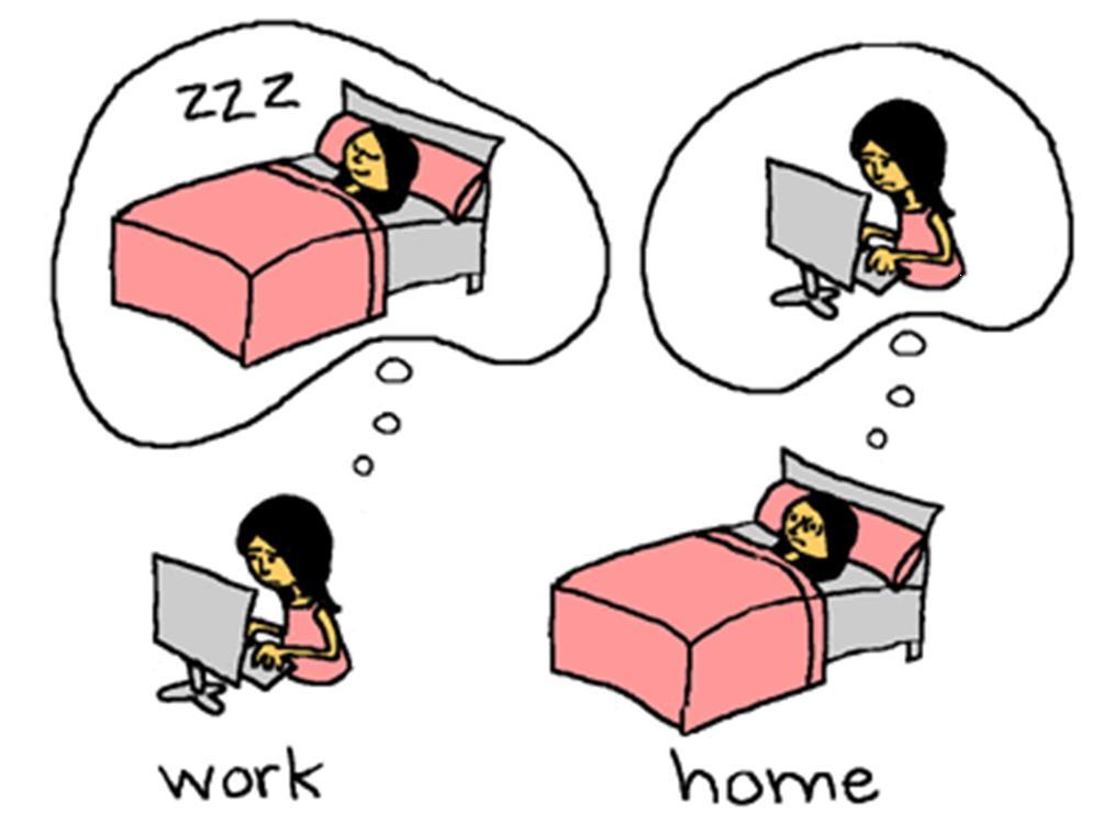 Как сделать так чтобы быстро проснуться