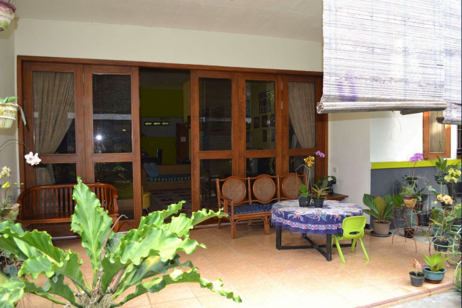 Seat-Terrace-House-Of-Materials-Teak