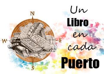 Club de Lectura. Un libro en cada puerto