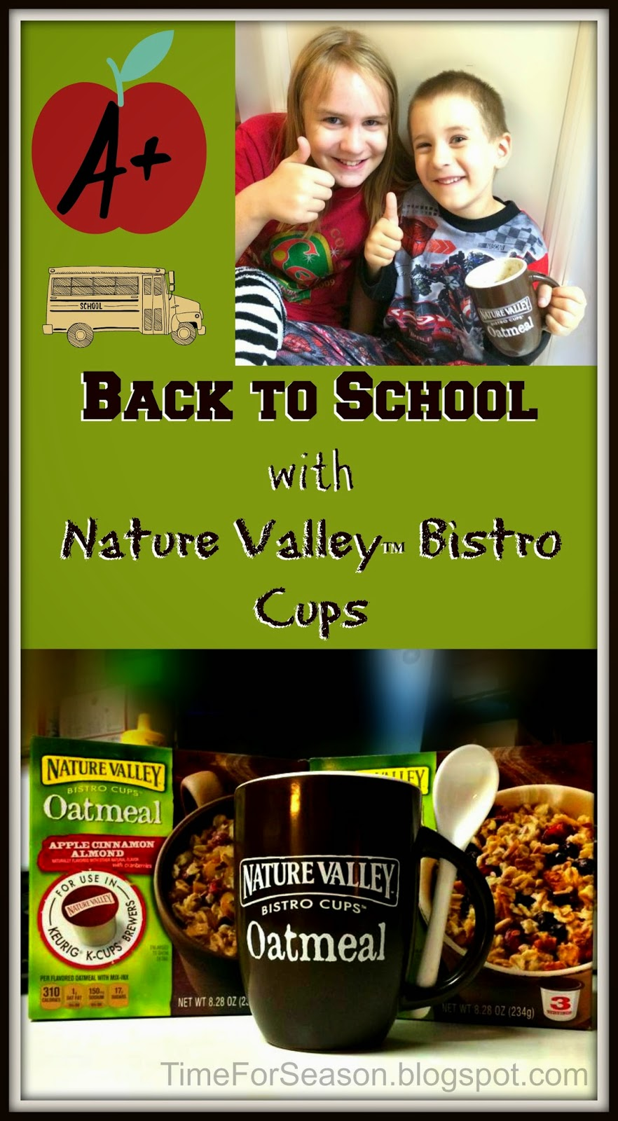 http://timeforseason.blogspot.com/2014/08/back-to-school-with-nature-valley.html
