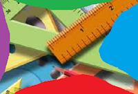 Jogo Esquadros Coloridos 7