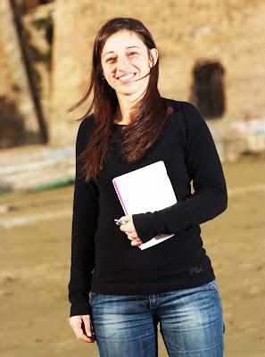 Maurizia Onori