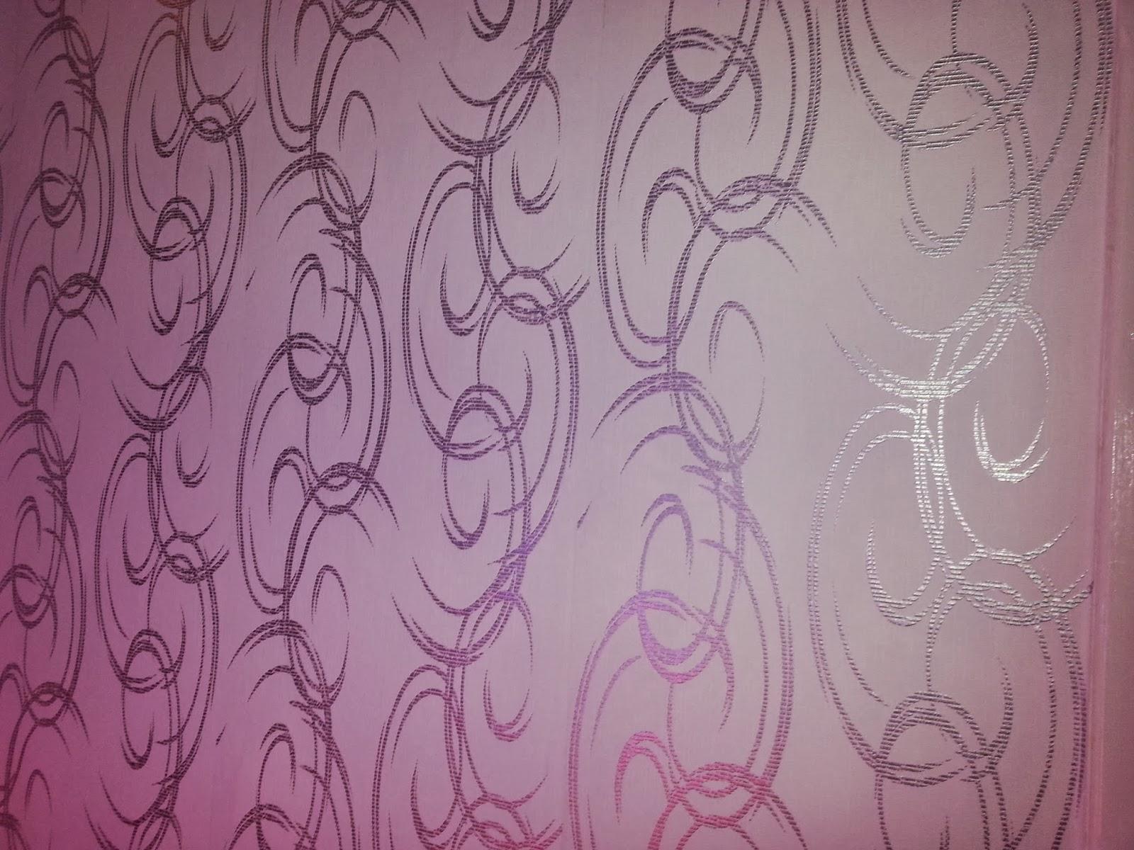 miss glitzer s testblog rasch tapeten. Black Bedroom Furniture Sets. Home Design Ideas