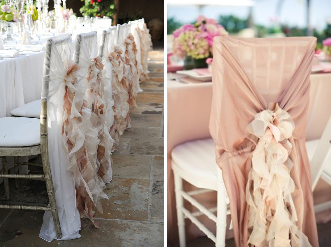 chair cover chair covers wholesale at wwwsimplyelegantchaircoverscom