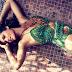 Eesha Gupta Bikini Photos