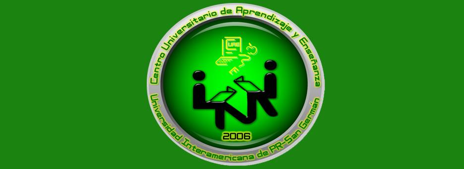 Centro Universitario de Aprendizaje