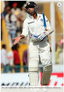 Murali-Vijay-INDIA-v-AUSTRALIA-3rd-TEST