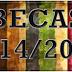Se mantienen las cuantías y tipos de becas para el curso 2014/2015