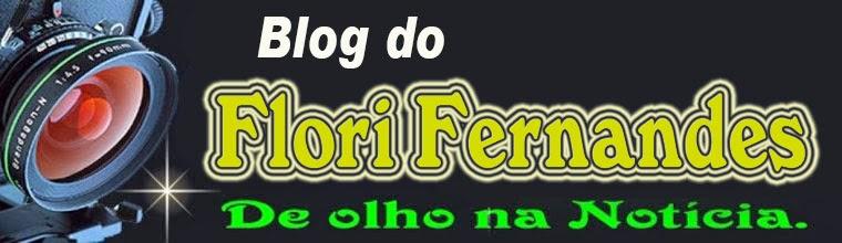 SÃO FRANCISCO AGORA