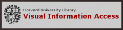 VIA - Visual Information Access - Harvard University Library