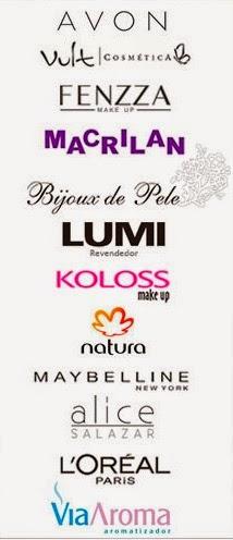 Ofertas da loja  www.milaonline.com.br
