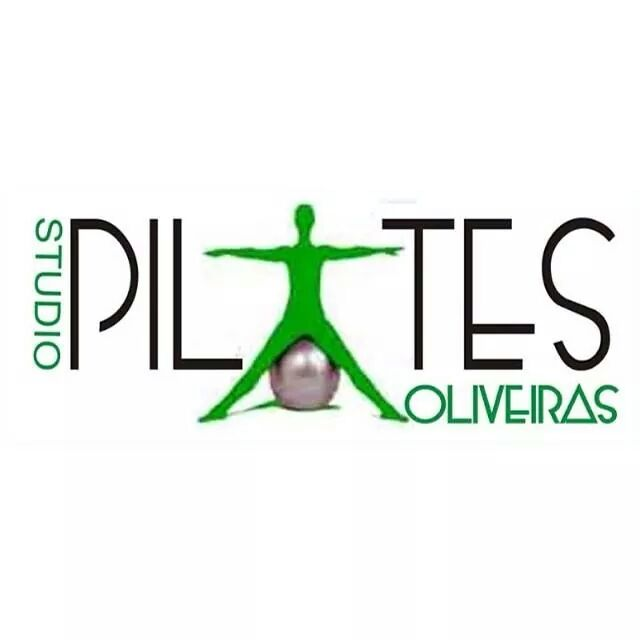 Pilates em Brejo