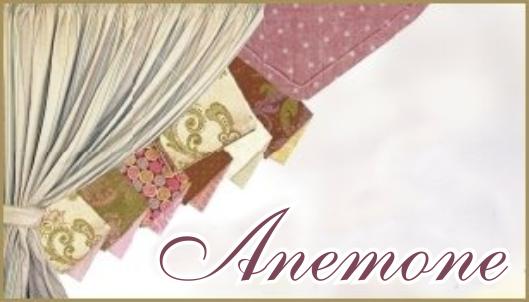 http://anemone-scrapek.blogspot.com/2014/05/ogaszamy-konkurs.html?showComment=1400092136976#c8873442970320997275