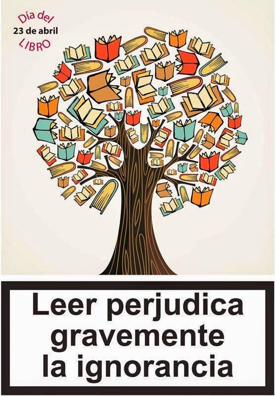 http://www.pinterest.com/fundaciongsr/carteles-del-dia-del-libro-book-day-posters/