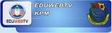 EDUWEBTV KPM