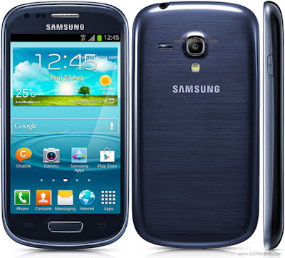 How To Flashing Official Firmware For Samsung Milky Way south How To Flashing Official Firmware For Samsung Milky Way S3 Mini (GT-I8190)