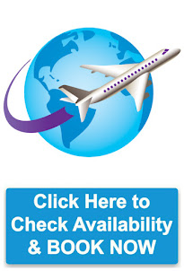 Book FLIGHT Tickets