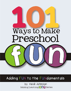 www.homeschool-how-to.com/preschool-ideas.html