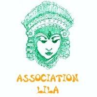 Lila Shiva Kumari