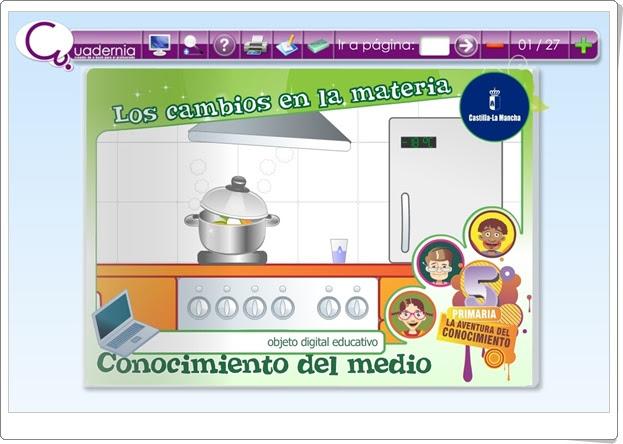 https://www.edu.xunta.es/espazoAbalar/sites/espazoAbalar/files/datos/1290759394/contido/index.html