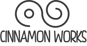 Cinnamon Works