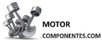 La web para el mantenimiento de tu coche