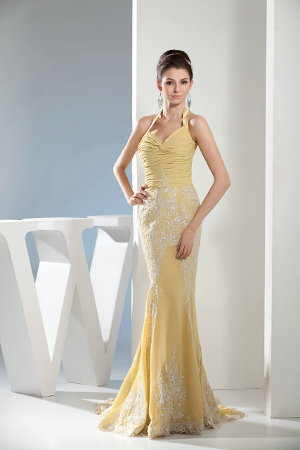 How to Choose Your Prom Dress Online | Designing Creations | New ...
