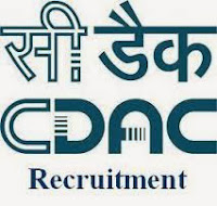 Recruitment CDAC Sarkari Naukri