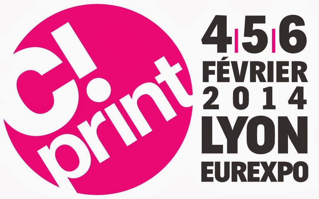 Salon C! Print 2014