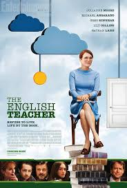 The English Teacher Full Movie Free Download