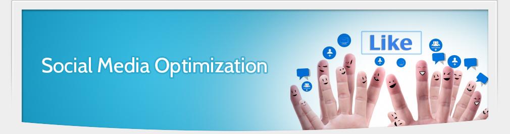Social Media Marketing Optimization