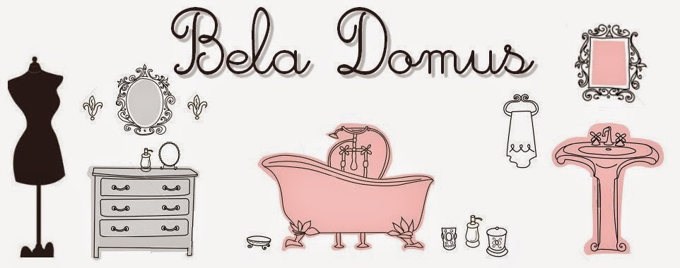 Blog Bela Domus